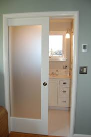 Closet Door Ideas Diy by Best 25 Home Depot Pocket Door Ideas On Pinterest Modern