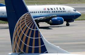 United Airline Baggage by United Airlines Denied Mom Access To Infant U0027s Medical Supplies