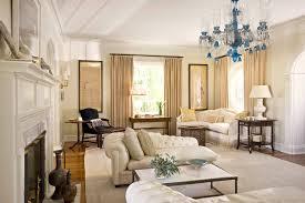 100 luxury homes interior luxury home interior design