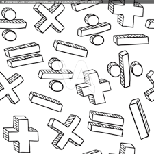 coloring pages math background colouring pages math coloring