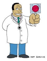 trendy Doctor