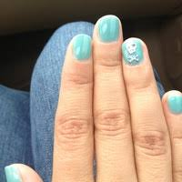 polished nail boutique boston mystic river somerville ma