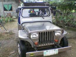 image of an owner-type jeepney, borrowed from t2.gstatic.com