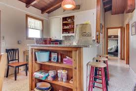 Cottages To Rent Dog Friendly by The Cottage Of Pensacola Beach 4 Bd Vacation Rental In Gulf
