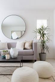 Ideas For Living Room Furniture by 25 Best Living Room Ideas On Pinterest Living Room Decorating