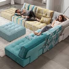 modular sofa sectional fama arianne sofa fama furniture from amanti selecciones