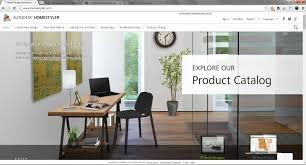 emejing website for interior design ideas ideas awesome house