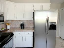 aknsa com kitchen small space inspiration 2017 ide