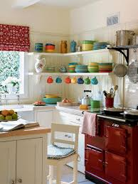 Remodel Small Kitchen Small Kitchen Layouts Ideas Dgmagnets Com