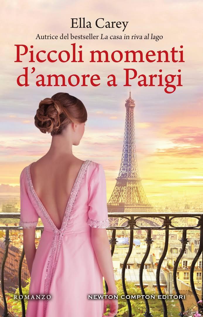 Risultati immagini per Piccoli momenti d'amore a Parigi