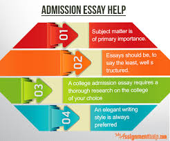college admission essay help writing service by phd expertscollege admission essay help writing service