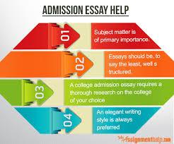 Nursing Reflection Free Essays   StudyMode