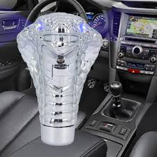 Cobra Head Light Fixtures by Online Get Cheap Led Cobra Head Aliexpress Com Alibaba Group