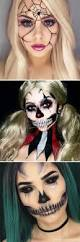 Scary Teen Halloween Costumes 25 Scary Halloween Costumes Ideas Scary
