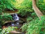 ภาพธรรมชาติ ภาพวิว ทิวทัศน์สวยๆ รูปที่ 9