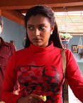 actress amala paul hot photos image search results gal9.piclab.us