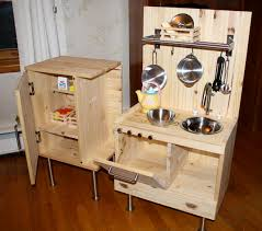 outdoor play kitchen for kids diy play kitchen from ikea rast