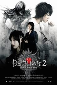 death-note-el-ultimo-nombre