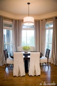 12 best bay window dressing images on pinterest curtains window