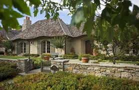 Cottage Style House by Jack Arnold Just Perfect Really Prefer His Cottage Style