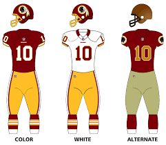 2016 Washington Redskins season