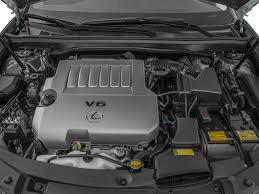 used lexus es 350 for sale toronto 2015 lexus es 350 price trims options specs photos reviews