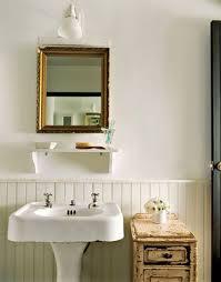 Nice Bathroom 32 Best Utt Erly Nice Bathrooms Images On Pinterest Room Spaces