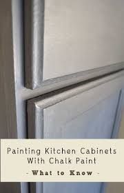 20 best how not to paint your kitchen cabinets buy amy howard