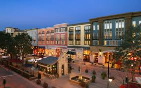 Stanford Shopping Center Map Location Garden Court A Luxury Boutique Hotel In Downtown Palo