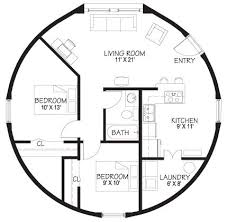 Philippine House Designs And Floor Plans For Small Houses The 25 Best Round House Plans Ideas On Pinterest Cob House
