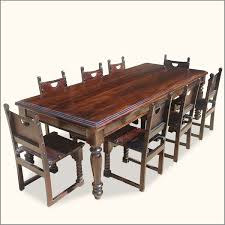 Dining Room Sets Houston Tx by Furniture Durable Solid Wood Dining Room Set For Best Kitchen