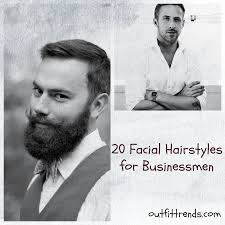 Mens Hairstyles For Business Professionals by Goatee Styles 25 Popular Goatee Beard Styles For Different Face