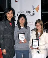 resume preparation services vancouver GRHS Adult Essay Contest French for the Future Winners in Statewide Patriot  s Pen Essay Contest