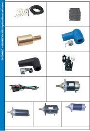 nissan tohatsu sierra marine parts catalog page 394 of 1012