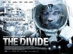 FILM The Divide.2012