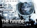 FILM The Divide.2012