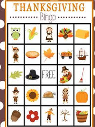 Thanksgiving Hangman Printable Thanksgiving Game Cards For Pictionary Charades