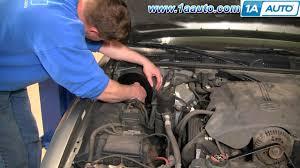 haynes manual 2003 lincoln towncar 2000 mercury cougar repair manual u2013 support