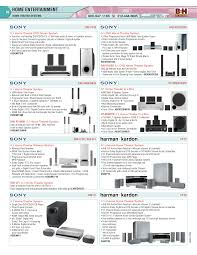 panasonic home theater system download free pdf for panasonic sc ht730 home theater manual