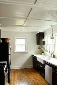 Kitchen Interior Photo Best 25 Kitchen Design Online Ideas Only On Pinterest Kitchen