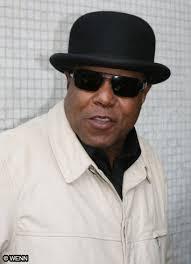 'A Jackson Named Michael: Remembering A Legend' : nuovo Tribute show su Michael Jackson  Images?q=tbn:ANd9GcTV6tpJp8jrRfXADzyL6YQHVkLest1CopckCK7-KaO6_R1zfNi6Wg