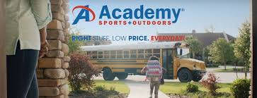 Amy Stroup     s  quot Write My Story quot  Featured in Academy Sports Back To     Secret Road Amy Stroup     s  quot Write My Story quot  Featured in Academy Sports Back To School Spot   www secretroad com