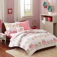 Bed Comforter Sets For Teenage Girls by Kids U0026 Teen Bedding Comforter Sets Sheets Bedding Sets For