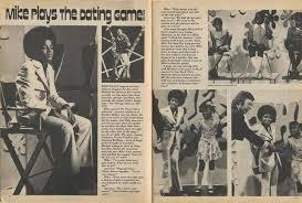 Dating Game Latonya Simmons   La Cienega Just Smiles La Cienega Just Smiles   WordPress com Andy Warhol Interview