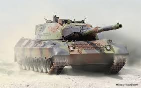 القوات المسلحة التركية (( ثاني اكبر قوة في حلف الناتو ))  Images?q=tbn:ANd9GcTV86-bNUEKzQeHc4rVGYxvE99T5nzs9rlQlanf6loWcDYl7B19