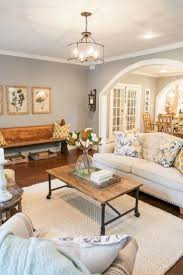 Living Room Colors With Brown Furniture Best 25 Living Room Furniture Ideas On Pinterest Family Room