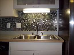 stone cheap kitchen backsplash ideas u2014 decor trends choose cheap
