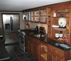Kitchen Design Rustic by 100 Rustic Country Kitchen Adorable 50 Rustic Kitchen