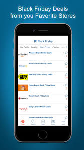 deals in target on black friday black friday 2017 ads deals target walmart on the app store