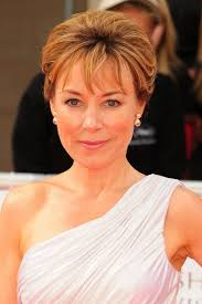 Sian Williams | Biography. Born on 28th November, 1964, Sean Mary Williams is currently a Journalist and current affairs presenter. - Sian%2520Williams